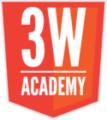 la 3WAcademy avec Webassoc.fr