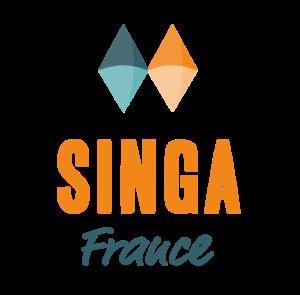 Webassoc.fr avec Singa