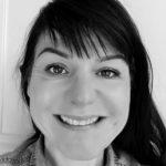 Anne-Christelle Reinert-Roffé avec Webassoc.fr