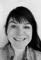 Anne-Christelle Reinert-Roffé bénévole Webassoc.fr