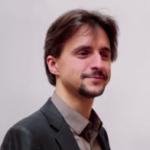Charles Letaillieur avec Webassoc