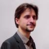 Charles Letaillieur avec Webassoc.fr