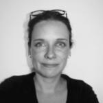 Julie Proust Guinehut avec Webassoc.fr