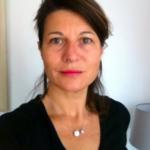 Sandrine Franchet avec Webassoc.fr