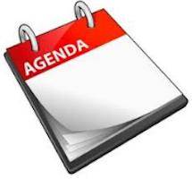 agenda webassoc.fr