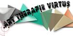 Webassoc.fr avec Art Therapie Virtus