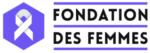Webassoc.fr avec Fondation des Femmes