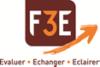 Webassoc.fr avec F3E