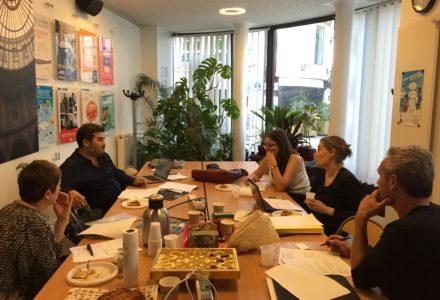 brainstorming Webassoc.fr