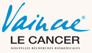 logo_vaincrelecancer