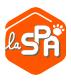 Webassoc.fr avec La SPA