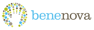 Webassoc.fr avec Benenova