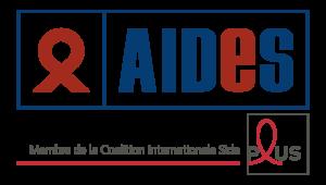 Webassoc.fr avec AIDES