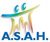 Webassoc.fr avec ASAH