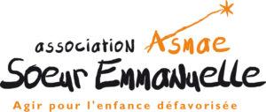 Webassoc.fr avec l'association Soeur Emmanuelle