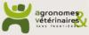 Webassoc avec Agronomes & Vétérinaires Sans Frontières