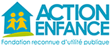 Webassoc.fr avec Action Enfance