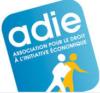 Webassoc.fr avec Adie