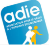 Fonds Adie avec Webassoc