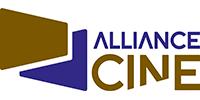 Webassoc.fr avec Alliance Ciné