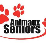 Webassoc.fr avec Animaux Seniors