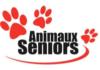 Webassoc.fr avec Animaux Séniors