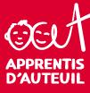 Webassoc.fr avec Apprentis d'Auteuil