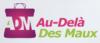 Webassoc.fr avec AU-DELA DES MAUX