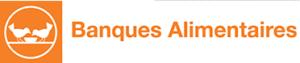 Webassoc.fr avec les Banques Alimentaires