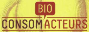 Bio cons'acteurs avec webassoc
