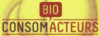 Bioconsom'acteurs
