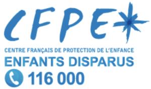 Webassoc.fr avec CFPE Enfants Disparus