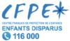 Webassoc.fr avec CFPE Enfants-Disparus