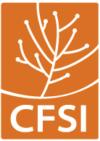 logo_cfsi