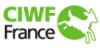 Webassoc.fr avec CIWF