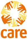 Webassoc.fr avec CARE France