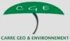 Webassoc.fr avec Carré Géo Environnement