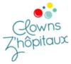 Webassoc.fr avec Clowns Z'hôpitaux
