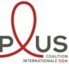 Webassoc.fr avec Coalition PLUS