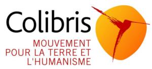 Webassoc.fr avec Colibris
