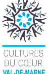 Webassoc.fr avec Cultures du Coeur 94