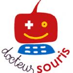 Webassoc.fr avec Docteur Souris