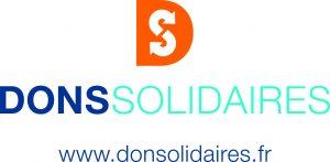 Webassoc.fr avec Dons Solidaires