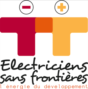 Webassoc.fr avec Electriciens Sans Frontières