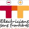 Webassoc avec électriciens sans frontières