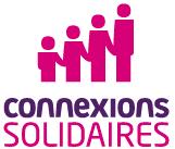 Webassoc.fr avec Emmaüs Connect
