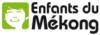 Webassoc.fr avec Enfants du Mékong