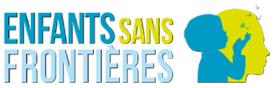 Webassoc avec Enfants Sans Frontières