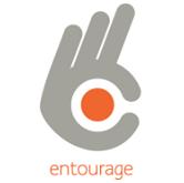 Webassoc.fr avec Entourage