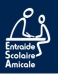 Webassoc.fr avec Entraide Scolaire et Amicale